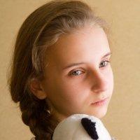 *** :: Наталья Smirnova