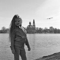 *** :: Александра Мустафина