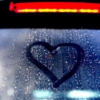 heart :: Varvara
