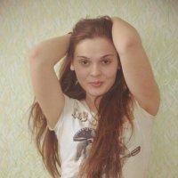 *** :: Юлия Красноперова