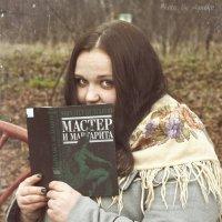 *** :: Елена Федотова