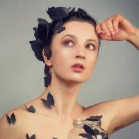 Beauty color fresh :: Антон Егоров