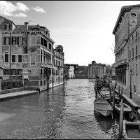 Venezia :: Игорь 74