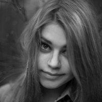 Лида :: Иван Кочерга