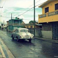 Cuba :: Arman S
