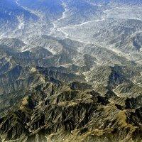 Горы Пакистана :: Tatiana Willemstein