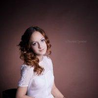 книга :: Виктория Гринченко