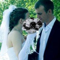 Свадьба :: Людмила Куляк