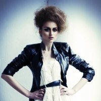 Fashion :: alexia Zhylina