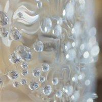 пузырьки минералки 2 :: Наталья Ерёменко