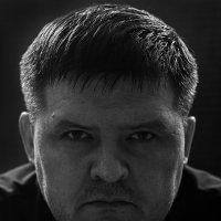 *** :: Андрей Качин