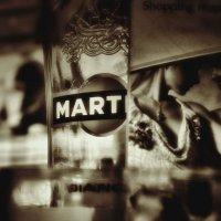Martini mood ... ... :: Ольга Сергеева