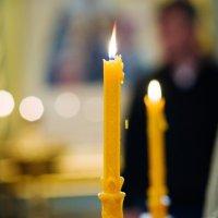 Венчание,Тюмень :: Artem72 Ilin