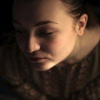 dream :: Анастасия Ковальчик