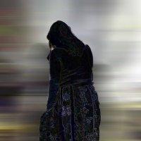 Шахерезада-3D :: Shmual Hava Retro