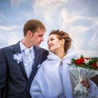 love,love,love :: Yuliya Kaminskaya
