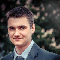 092 :: Олег Астахов