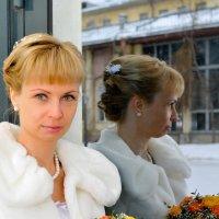 1.2 :: Екатерина Куликова