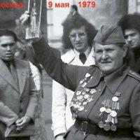 День Победы (3) :: Владимир Клюев