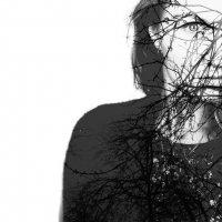 Double Exposure :: Валерия Рябова