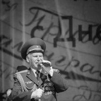 С Днем Победы! :: Sergey Polovnikov