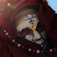 Кусочек Венеции в Тюмени :: Анна Павлова