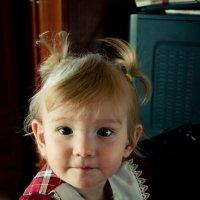 дочка2 :: лилия ризванова