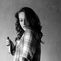... :: Natalia Romanova