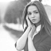 g* :: Юлия Семенова