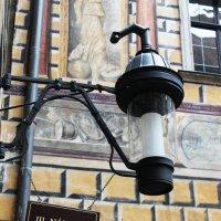 Прага :: Александра Старых