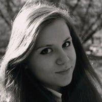 . :: Стася Кочетова