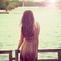 photo #19 :: Olga Afonina