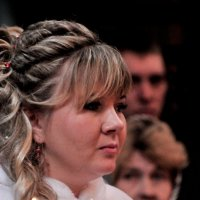 4.2 :: Екатерина Куликова