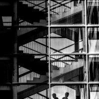 Два пути... :: Anna Grigoryan