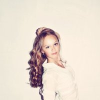 1 :: Карина Гордюшова