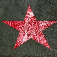 Звезда :: Олег Огорельцев