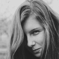 Nastya :: Olga Knyazeva