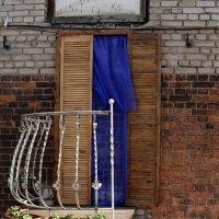 Новая локация в Лемуре :: фото-студия ЛЕМУР