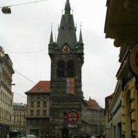 Прага :: ~ Нуит ~