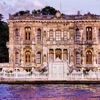 Константинополь :: KanSky - Карен Чахалян