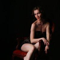 ... :: Stukalova Anna Stukalova