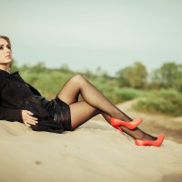 ,,, :: Маргоша Умарова