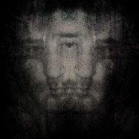 Third Eye :: Kirill Rotulo