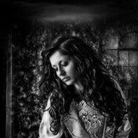 Music of Dreams :: Александр Михеев