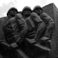 Память :: Дмитрий Арсеньев