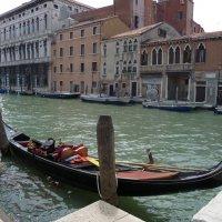 Венеция :: ~ Нуит ~