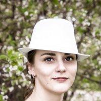 Ксю))) :: Irina Jesikova