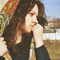photo #25 :: Olga Afonina