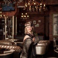 Чикаго :: Марина Массель
