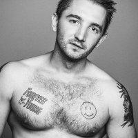 Alex (Forever Young) :: Сергей Саврасов